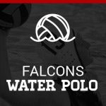 Get in the Pool and Play Water Polo!