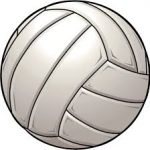 Lady Falcon Volleyball Conditioning/Tryouts
