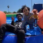 Feeva's Fun Fest