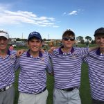 Boys golf: Mason and the Tigers are headed to state