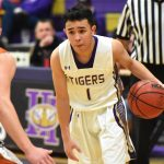 Basketball doubleheader: Mead tames Tigers to take top spot in TVL