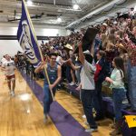 Boys basketball: Third times a charm for Holy Family against Mead