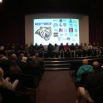 Signing Celebration: 26 Tigers set to compete at the next level