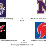 Baseball: Sixth-seeded Tigers set to host regional tournament