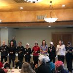 State golf: Weather can't dampen Schalk's third title; Mason finishes 5th