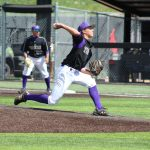 Baseball: Tigers will look to stay alive on Saturday