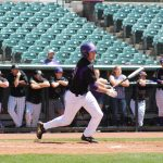 Baseball: Tigers bow out to Pueblo West