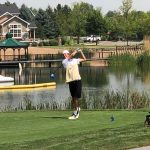 Boys golf: Season kicks off in Windsor