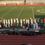 Boys soccer: Tigers open up with 5-1 win at Longmont