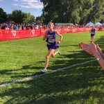 Cross country: Tigers girls finish top 10 at Arapahoe Invite