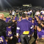 Football: Tigers exercise the Demons in home opener