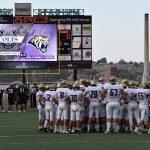 Football: at Pueblo South (8/30) -- Photos by Bill Gray