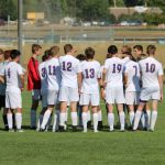 Boys soccer: at Thompson Valley (9-12) -- Photos by Patrick Kusek