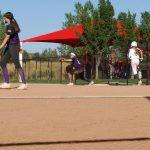 Softball: Day 1 of Dave Sanders -- photos by Sheryl Gardon and Jennifer Eldredge