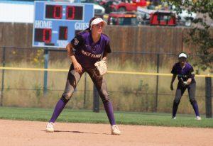 Softball: Day 1 of Dave Sanders — photos by Sheryl Gardon and Jennifer Eldredge