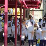 Softball: vs. Columbine at Dave Sanders Part II -- Photos by Jennifer Eldredge