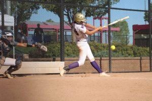Softball: vs. Columbine at Dave Sanders Part II — Photos by Jennifer Eldredge