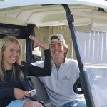 Boys golf: At Class 3A Region 2 -- Photos by Will Wilson