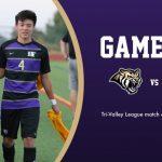 Boys soccer: Gameday at Windsor