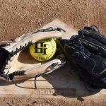 Softball: vs. Skyline (10/8), Senior Day -- Photos by Jennifer Eldredge