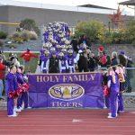 Football: vs. Denver North (10/11) -- Photos by Bill Gray