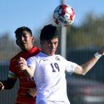 Boys soccer: BoCoPreps coverage of Skyline victory