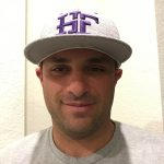 Baseball: Holy Family tabs John Ray as its next coach