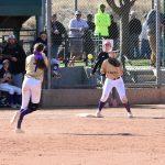 Softball: BoCoPreps coverage of regional tournament