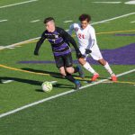 Boys soccer: vs. Loveland (10/24) -- Photos by Patrick Kusek