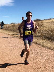 State cross country: At Norris Penrose Event Center (10/26)