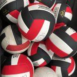 Volleyball: Brilliant runs come to and end at Coronado