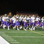 Football: vs. Palmer Ridge (11/15) -- Photos by Bill Gray