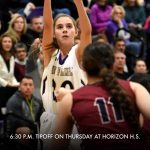 Girls basketball: Tigers will try to bounce back against 5A Fossil Ridge