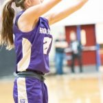 Girls basketball: Tigers drop into three-way tie in the TVL