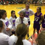 Girls basketball: 'Run As One' prevails at No. 4 Erie