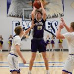 Boys basketball: BoCo's Brad Cochi delivers the news from 2OT thriller