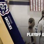 Girls basketball: Playoff run begins tonight