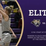 Girls basketball: Tigers take their turn at Cyclones tonight