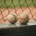Spring sports: Shut down until April 6