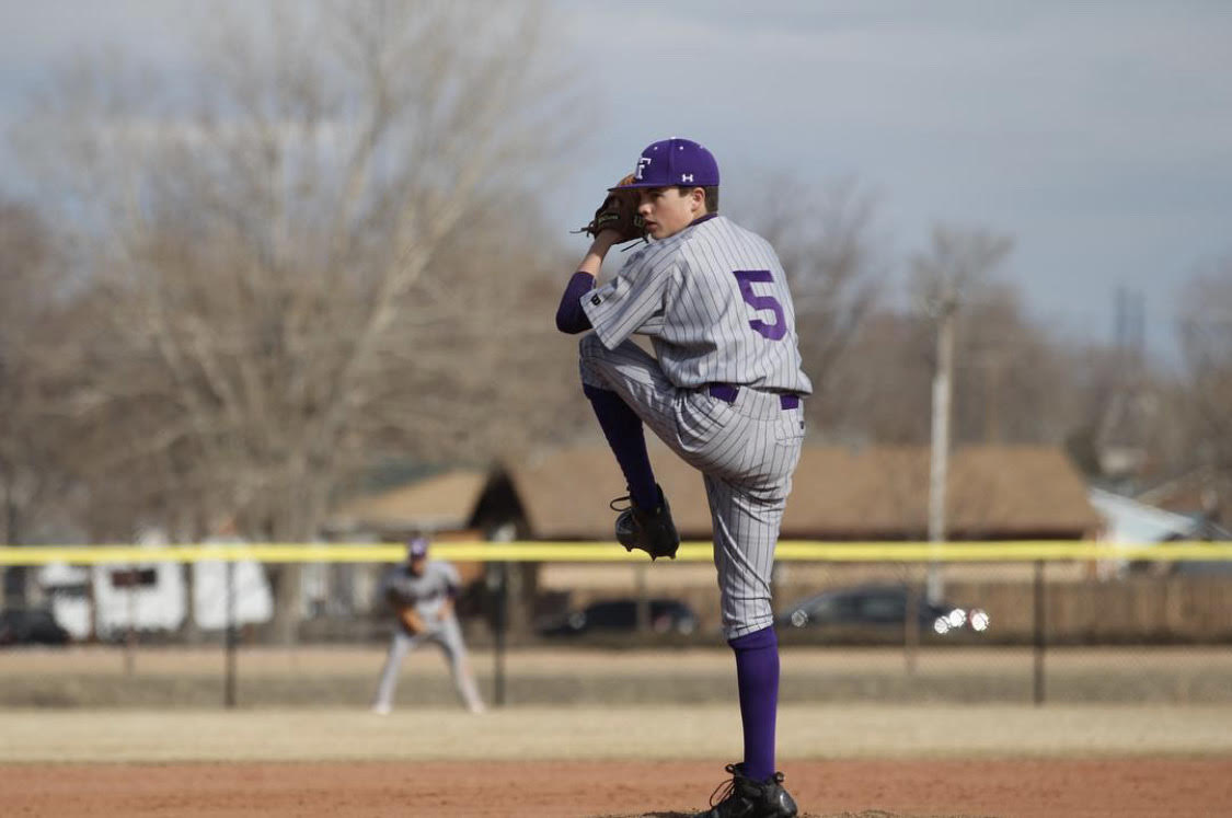 Baseball: Q&A with the remarkable Andrew Spadafora