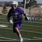 Boys lacrosse: Braedon Peters chronicles the loss of his senior season