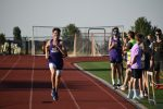 Cross country: Home meet (9/4) -- Photos by Micah McCabe