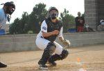 Softball: vs. Greeley Central (9/15) -- Photos by C. Caviness and J. Eldredge