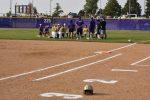 Softball: Senior Day vs. Centaurus (9/17) -- Photos by Craig Caviness
