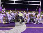 Football: Tigers beat Lutheran to claim Colorado crown