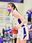 Girls basketball: Tigers survive scare from Central (G.J.)