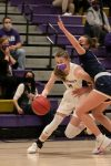 Girls basketball: Tigers marvelous run ends with Mullen
