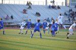 Boys soccer: Long awaited restart goes Tigers way