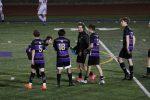 Boys soccer: vs. Loveland (3/29) -- Photos by Patrick Kusek