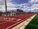 Track and Field: Holy Family strong out of the gate in first meet